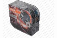 Žárovka 12V/H4 60-55W NIGHT BREAKER LASER Next Generation sada